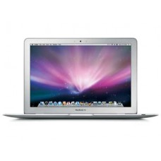 Apple MJVG2LL/A MacBook Air 13.3-Inch Laptop (256 GB)
